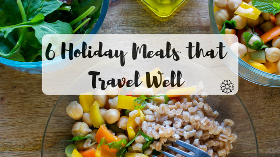 6-Holiday-Meals-that-travel-well-1